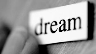 Tafsir Mimpi
